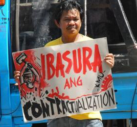 Junk contractualization! Photo from nldfi.org