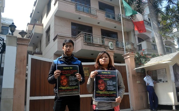India at Mexican Embassy Delhi 4March2015 720